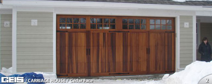 Geis Garage Doors Photos Wall And Door Tinfishclematis