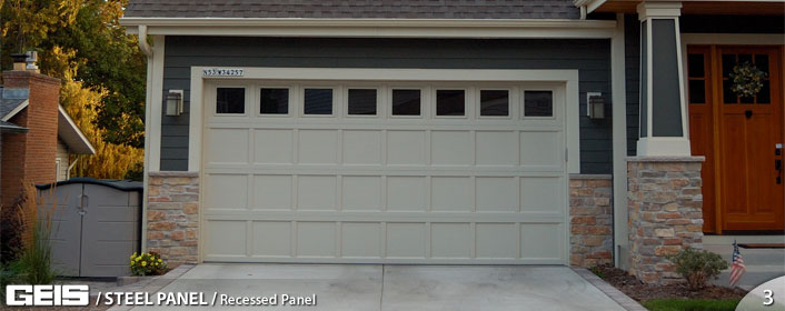 Garage Door PanelsFull Size Of Door16 Foot Replacement Panels Nice 16 Ft