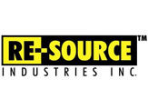 Re-Source Industries